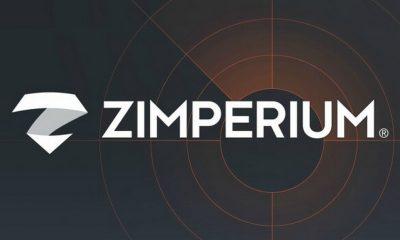 zimperium featured 400x240 - Hai lỗ hổng có thể jailbreak trên iOS 11.2 được phát hiện