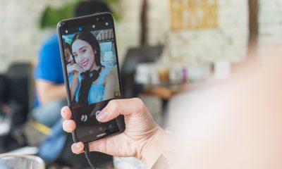 19 400x240 - Huawei nova 2i cập nhật miễn phí tính năng Face Unlock và AR Selfie