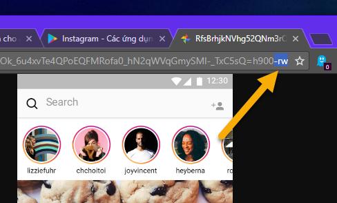 2018 02 21 14 45 13 - 6 Cách lưu ảnh WebP thành PNG, JPG trên Chrome và Opera