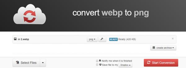 2018 02 21 15 30 33 600x219 - 6 Cách lưu ảnh WebP thành PNG, JPG trên Chrome và Opera