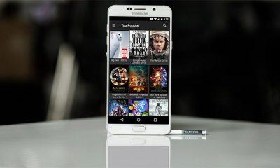 3 app xem phim ngày tết 400x240 - 3 ứng dụng Android xem phim ngày Tết
