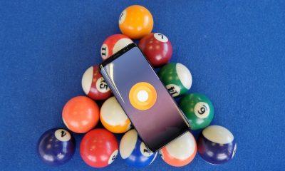 Galaxy S8 Oreo Beta 1 400x240 - Đã có Android 8.0 Oreo cho Galaxy S8 và Galaxy S8+