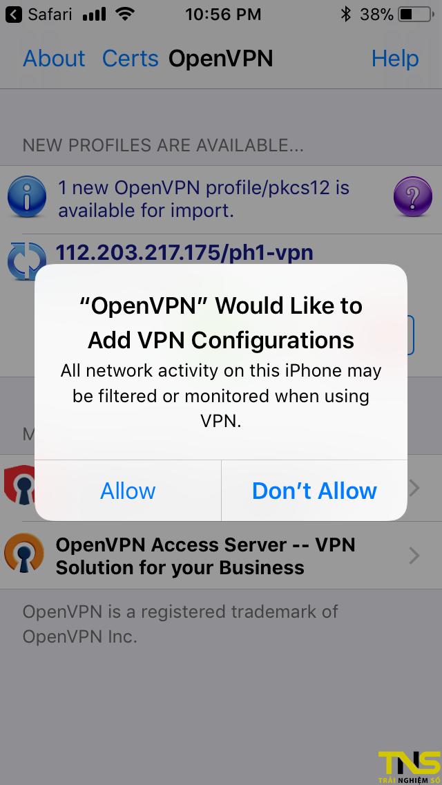 IMG 0209 - Chia sẻ cách chơi Asphalt 9: Legends bằng VPN Philippines