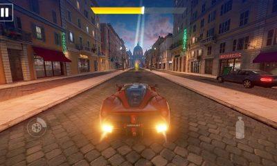 IMG 0213 400x240 - Chia sẻ cách chơi Asphalt 9: Legends bằng VPN Philippines