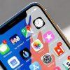 Telugu featured 100x100 - Cách khắc phục tạm lỗi ký tự đặc biệt Telugu làm treo iPhone