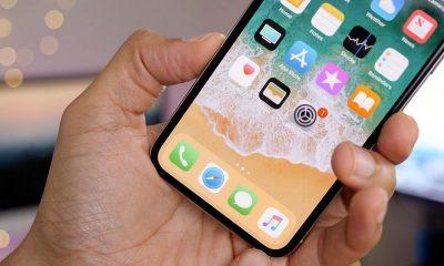 Telugu featured 2 400x240 - Mời bạn cập nhật iOS 11.2.6, sửa lỗi ký tự Telugu cực kỳ nguy hiểm