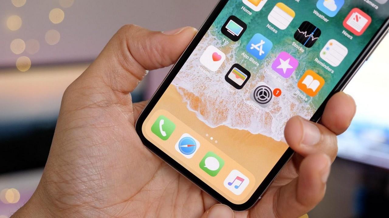Telugu featured 2 - Mời bạn cập nhật iOS 11.2.6, sửa lỗi ký tự Telugu cực kỳ nguy hiểm
