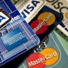 Thẻ tín dụng Lợi hay hại 1 e1499158116151 100x100 - Thẻ MasterCard, VISA khác nhau như thế nào?
