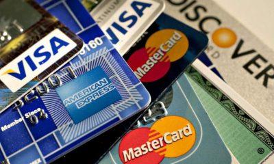 Thẻ tín dụng Lợi hay hại 1 e1499158116151 400x240 - Thẻ MasterCard, VISA khác nhau như thế nào?