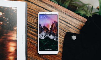 Xiaomi Redmi 5 Plus 9 400x240 - Từ 1/3, người dùng có thể đặt trước Xiaomi Redmi 5 Plus