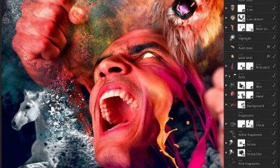 affinity photo featured 400x240 - Nhận miễn phí các plugin của Affinity Photo trị giá 440.000 đồng