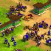"""age of empires de featured 1 100x100 - Những cheat code """"huyền thoại"""" được giữ lại trong AoE: Definitive Edition"""