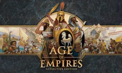 age of empires de featured 400x240 - Age of Empires: Definitive Edition ra mắt, đổi store để có giá rẻ nhất
