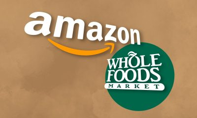 Amazon - Whole Foods Market