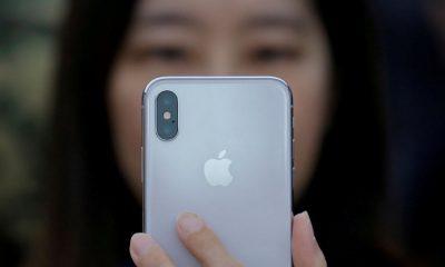 Apple sẽ lưu trữ mã khóa iCloud người dùng Trung Quốc trên server của nước này