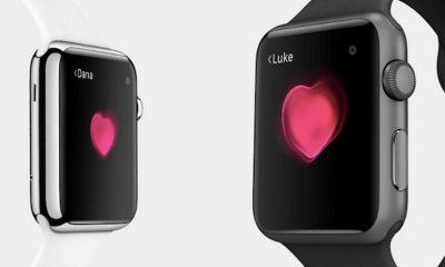 apple watch diabetes study featured 400x240 - Nghiên cứu cho thấy Apple Watch có thể giúp phát hiện bệnh tiểu đường chính xác tới 85%