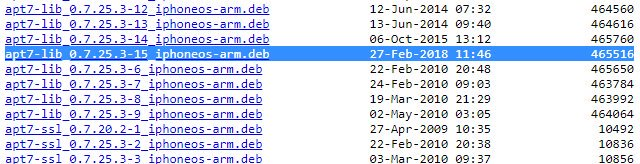 Sửa lỗi Sub-process returned an error code (100) khi
