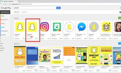 cách nhận biết app giả 400x240 - Cách nhận biết ứng dụng giả mạo trên Play Store