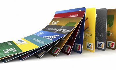 credit cards16 36 43 000000 400x240 - 15 tuổi trở lên được dùng thẻ tín dụng bắt đầu từ tháng 3/2018