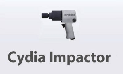cydia impactor featured 400x240 - Đã có Cydia Impactor 0.9.44, sửa lỗi provision.cpp:138maxQuantity