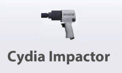 cydia impactor featured 400x240 - Cydia Impactor 0.9.49 vừa được saurik phát hành