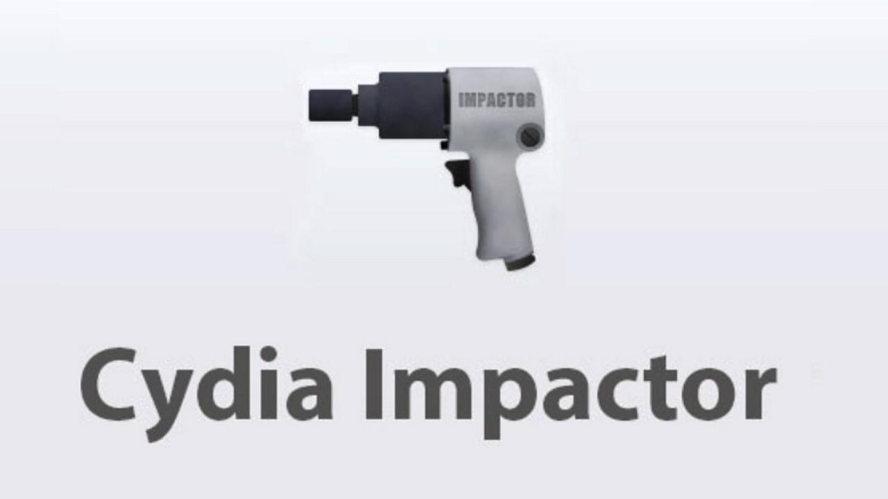 cydia impactor featured - Đã có Cydia Impactor 0.9.44, sửa lỗi provision.cpp:138maxQuantity