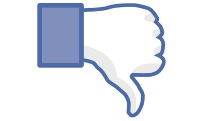 dislikefix 1280x720 400x240 - Facebook thử nghiệm nút downvote thay cho dislike