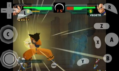 dolphin emulator featured 400x240 - Ứng dụng giả lập Gamecube / Wii cho Android Dolphin Emulator được cập nhật
