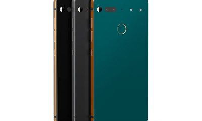 essential phone limited color featured 400x240 - Essential Phone ra mắt 3 mẫu màu mới, bán số lượng hạn chế