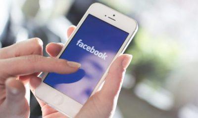 facebook app 640x394 400x240 - Facebook có thêm tính năng chuyển đổi nhanh tài khoản