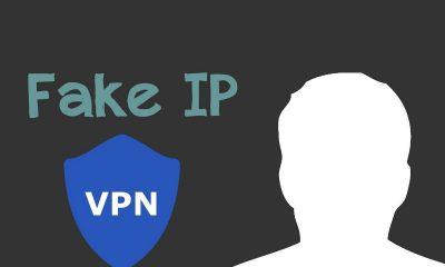 fakeip vpn featured 400x240 - Cách Fake IP China và các quốc gia hiếm bằng VPN miễn phí