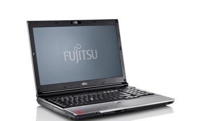 fujitsu celsius h720 featured 400x240 - Fujitsu triệu hồi pin một số dòng laptop Lifebook và Celsius vì nguy cơ cháy nổ