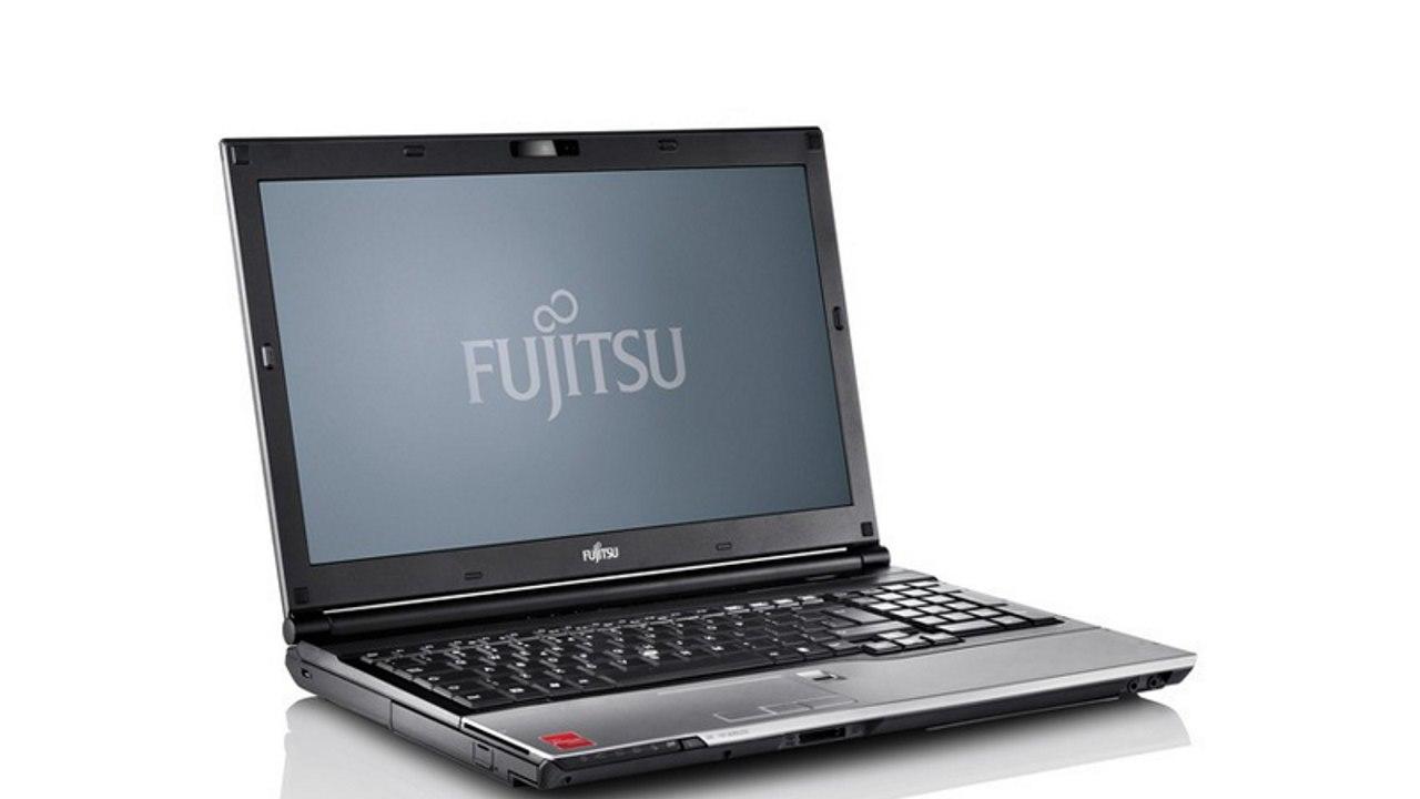 fujitsu celsius h720 featured - Fujitsu triệu hồi pin một số dòng laptop Lifebook và Celsius vì nguy cơ cháy nổ