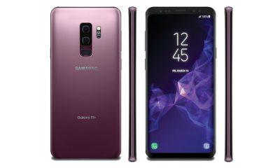 galaxy s9 lilac purple 800x450 400x240 - Với Unpacked 2018, Samsung sẽ khiến người hâm mộ bất ngờ khi ra mắt Galaxy S9