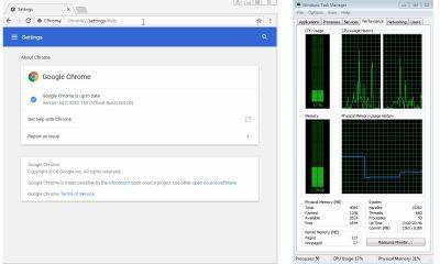 """google chrome tech support scram featured 400x240 - Trình duyệt Google Chrome có thể bị treo với chiêu """"hỗ trợ kỹ thuật"""" của kẻ lừa đảo"""