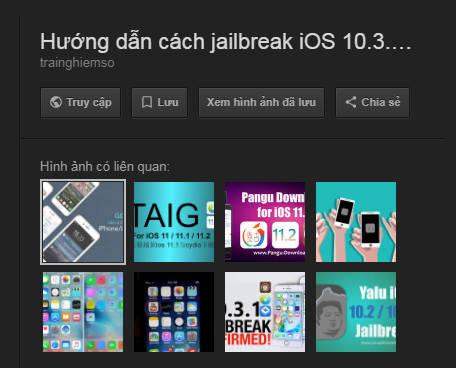 google view images 1 - Mục View Image của Google Images bị mất, làm sao để lấy lại?