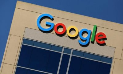 gsmarena 001 400x240 - Google đánh mạnh vào thị trường game bằng dịch vụ streaming game và máy chơi game riêng