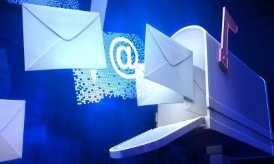 inboxen 400x240 - Inboxen: Dịch vụ hỗ trợ tạo email tạm thời không giới hạn