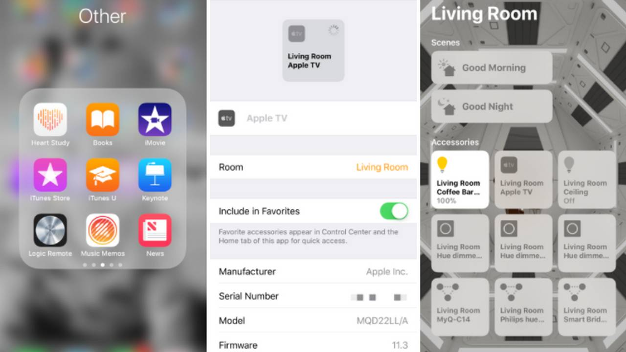 ios 11 3 beta 3 featured - Đã có iOS 11.3 beta 3, mời bạn tải về trải nghiệm