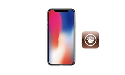 iphone x jailbreak buying guide featured 400x240 - Mẹo giúp bạn tìm mua iPhone X chạy iOS 11.1.2 để có thể jailbreak