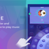 iplayer music 100x100 - iPlay Music: Phát video YouTube trên cửa sổ nổi Android