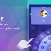iplayer music 100x100 - iPlay Music: Phát video YouTube trên cửa sổ nổi Android