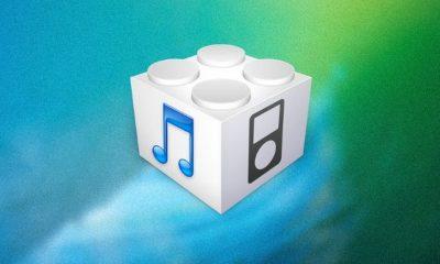 ipsw featured 400x240 - Rò rỉ mã nguồn iOS 9 BootROM and iBoot, mở đường hạ cấp không cần SHSH