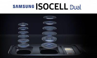 isocelldual 800x450 400x240 - Samsung ISOCELL Dual là gì?