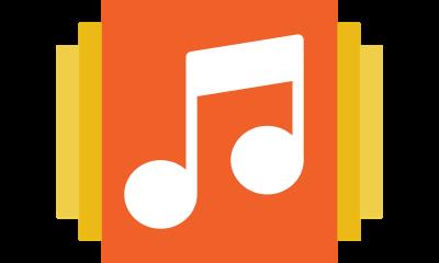 lyriks1280x720 400x240 - Lyriks: Ứng dụng lưu giữ lời bài hát trên PC có khả năng phát video YouTube