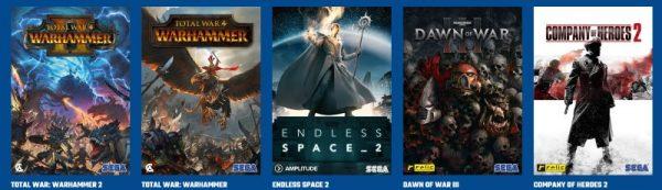 make war not love 5 game list 600x173 - Đang miễn phí Revenge of Shinobi & Streets of Rage 2 cùng nhiều game khác