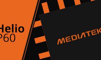 mediatek helio p60 featured 400x240 - MediaTek giới thiệu Helio P60: 8 core, 12nm FinFET, có AI chip