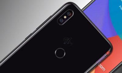 mi 6x 800x450 400x240 - Xiaomi Mi 6X với camera kép, thiết kế vỏ kim loại sẽ xuất hiện tại MWC 2018?