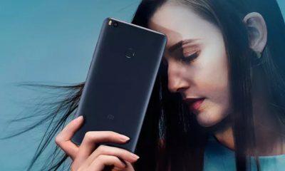 mi mix 3 15192936931322118280547 400x240 - Xiaomi Mi Max 3 gây ấn tượng với pin 5500 mAh, hỗ trợ sạc không dây