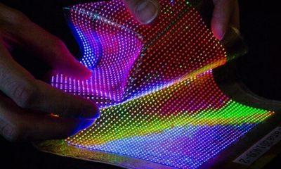 microled 15193606006171145741177 400x240 - TV Micro-LED đầu tiên của LG sẽ ra mắt vào tháng 9 năm nay
